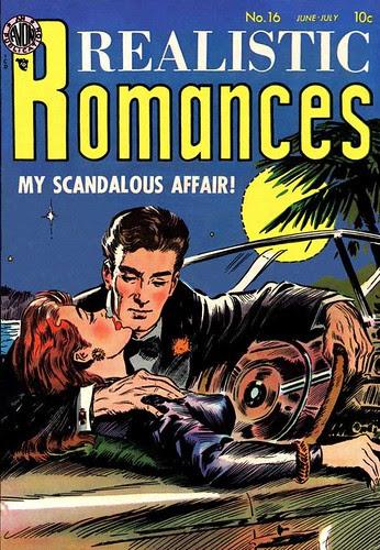 Realistic Romances 16 (Avon, 1953)