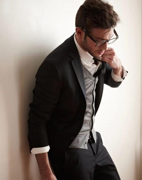 My Mens Fashion : Love Me Some Men's Fashion. *Good