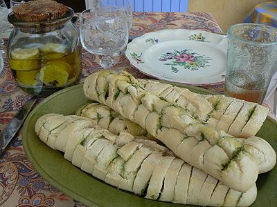 pain au BBQ.jpg