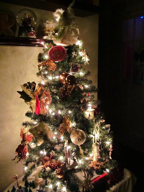Christmas Tree 0212