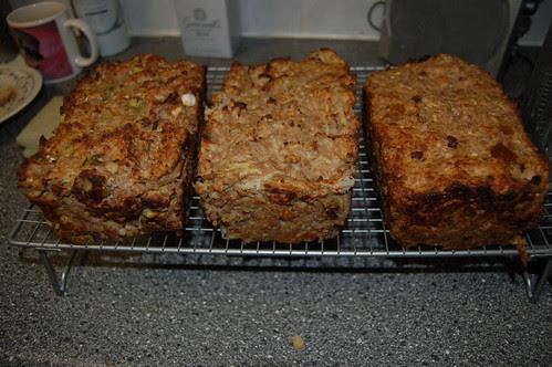 meat loaf Feb 11