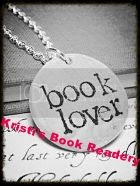 Kristi's Book Readery