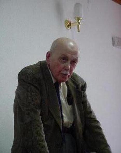 Pedro da Silveira