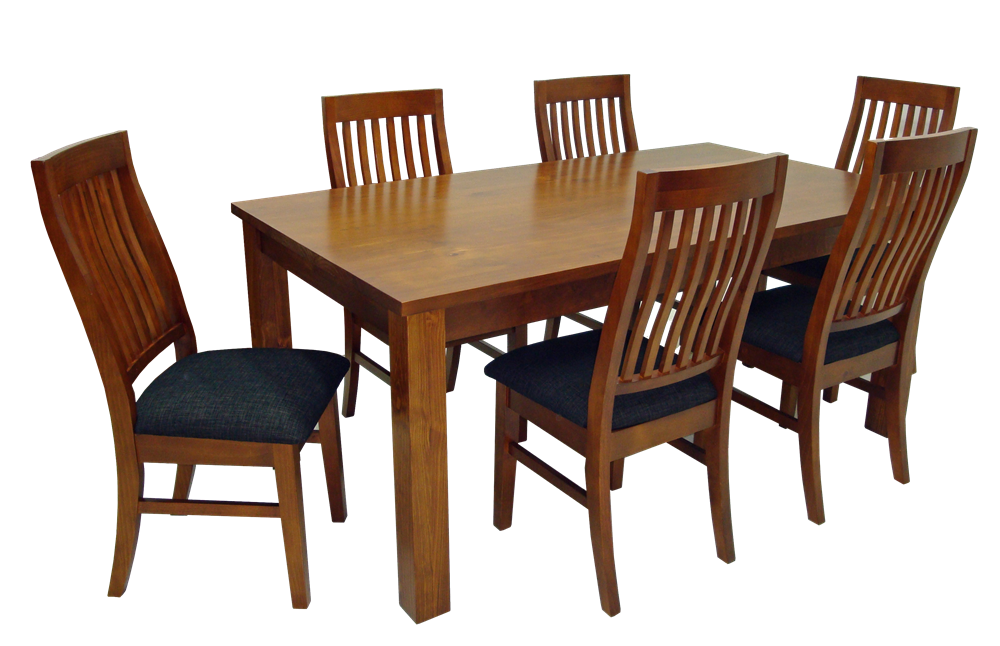 Download Dining Table Transparent HQ PNG Image  FreePNGImg