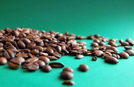 Αντίο τσίχλες, ζήτω ο καφές!