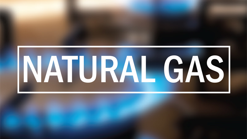 National Policy on Natural Gas initial draft ready