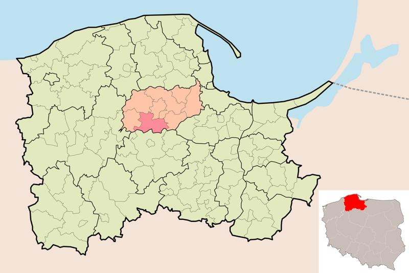 Bestand:Map - PL - powiat kartuski - Stezyca.PNG
