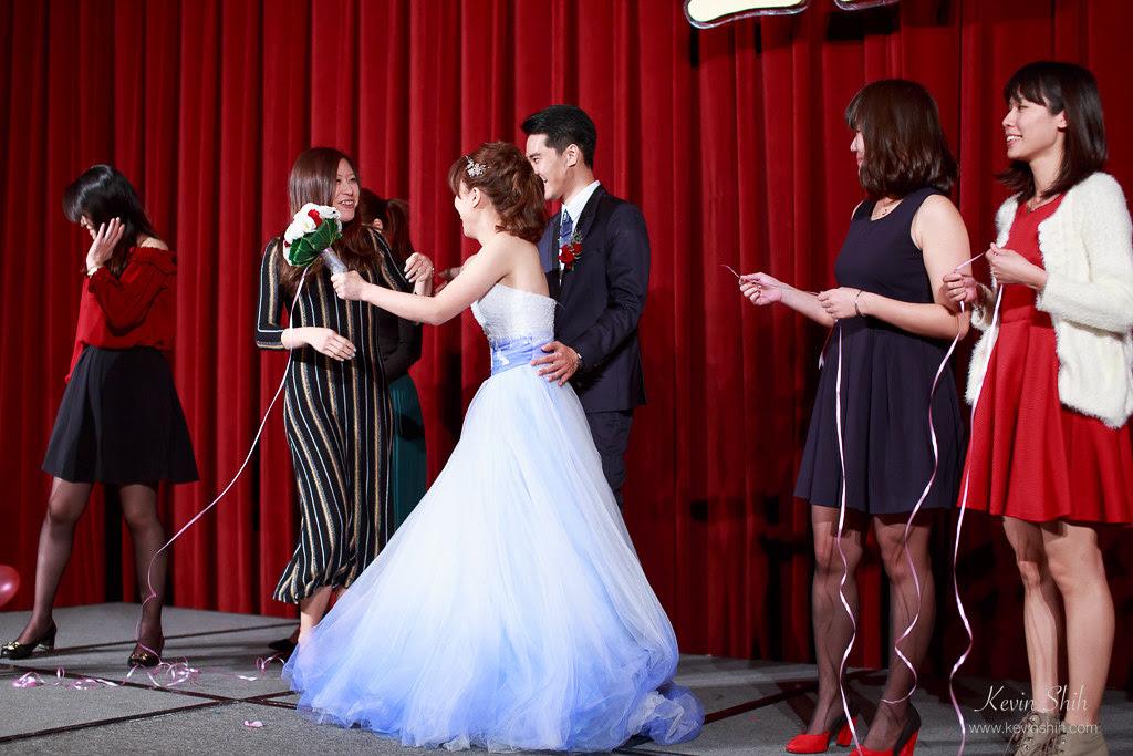 新竹煙波-婚宴-婚禮紀錄_033