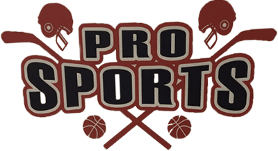 Pro Sports 1 Sports Apparel Store In Raleigh North Carolina