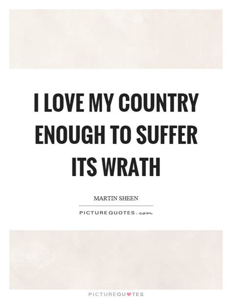 I Love My Country Quotes India