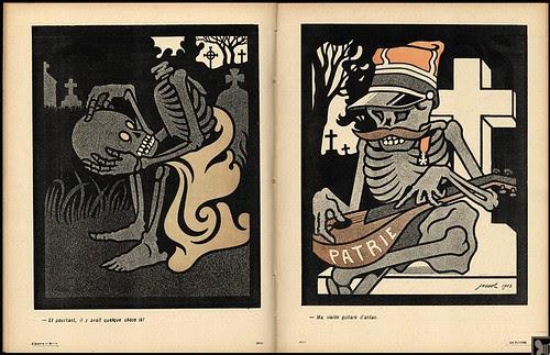 L'Assiette au Beurre (refroidis) 1904 (coconino-world.com)