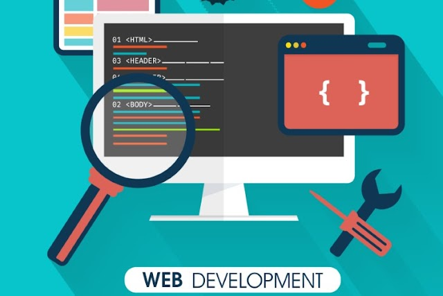 10 Best Online Web Development Courses (Free and Paid)