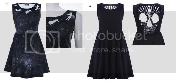 photo Romwe-vestidos1.jpg
