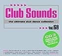 Club Sounds,Vol. 68