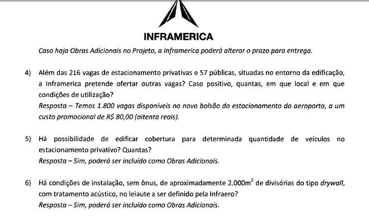 infraero3