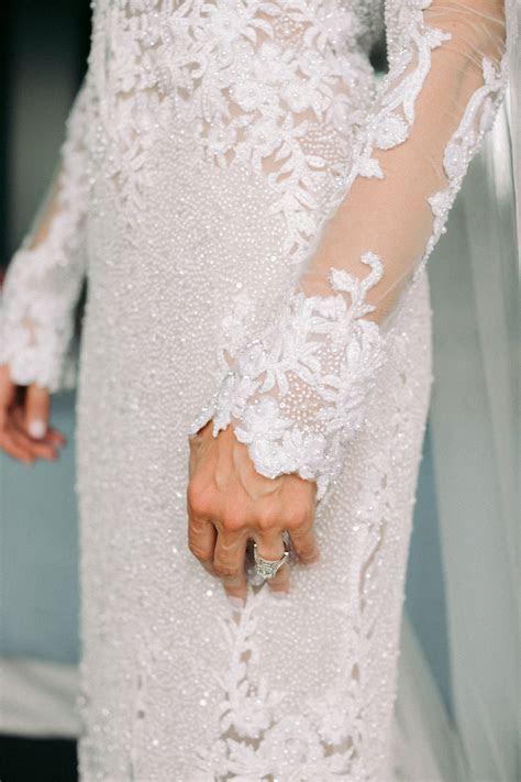 Berta Berta 17 135 Second Hand Wedding Dress on Sale 50%