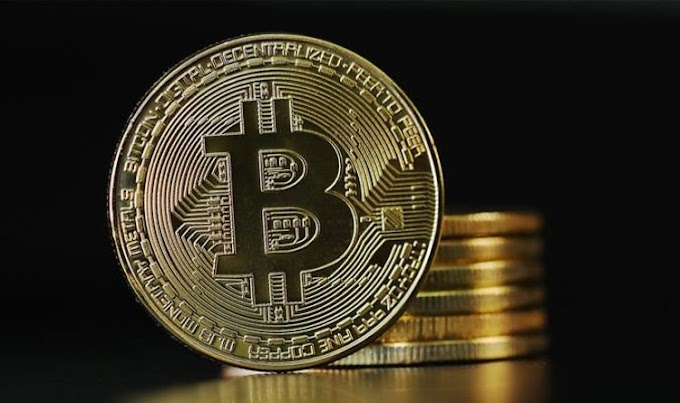 Bitcoin price crash prediction: Climate fears could 'kill off' cryptocurrency warning