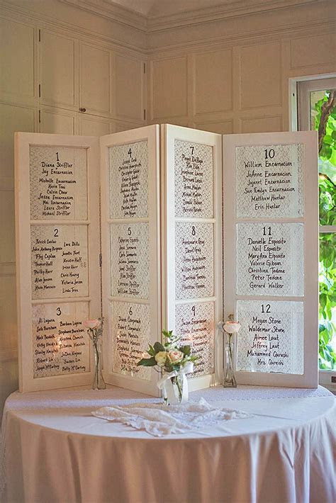 1000  ideas about Shabby Chic Weddings on Pinterest
