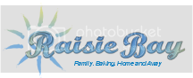 blogbadge photo badge_zpsf0b88074.jpg