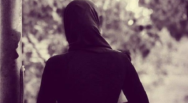 100 Reasons Why We Wear Hijab About Islam