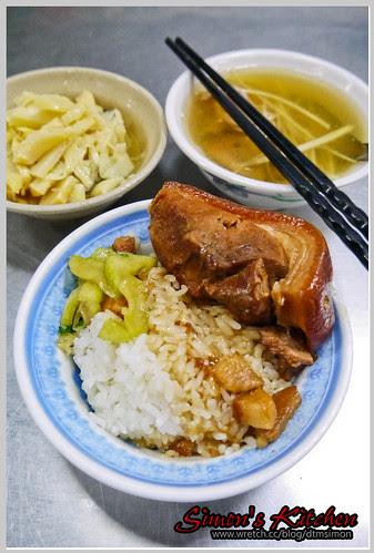李海魯肉飯05