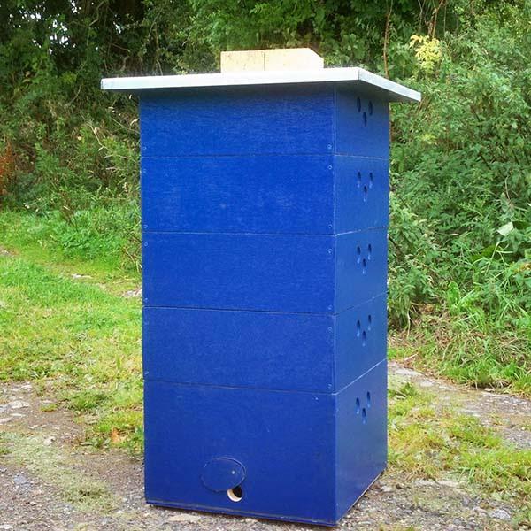 bee-hive-15