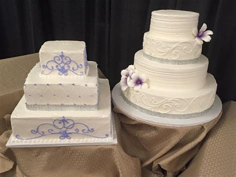 Harter Bakery   Get Prices for Wedding Cakes in Missouri