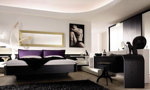 Slaapkamer interieur ideeen al munawar for Interieur ideeen slaapkamer