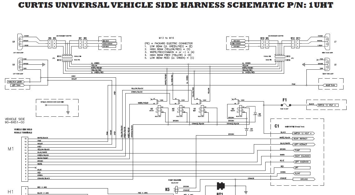 DIAGRAM] Western V Plow Wiring Diagram FULL Version HD Quality Wiring  Diagram - PUNDIAGRAM.BRESCIAWINTERFILM.ITDiagram Database