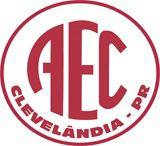 A.E.C./Camifra/Tittal Esportes