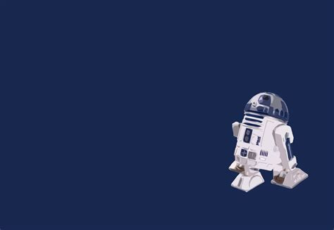 R2D2 Wallpapers   WallpaperSafari