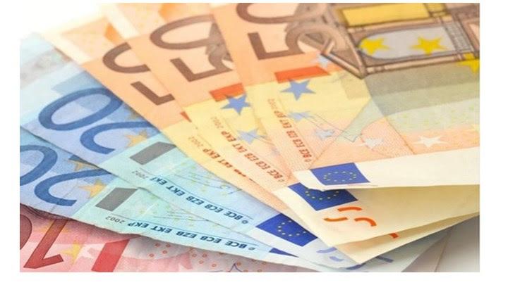 ΟΑΕΔ και e-ΕΦΚΑ: Έρχονται νέες πληρωμές - Ποιους αφορά