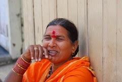 Gudipadvyachya Hardik Shubhechha. by firoze shakir photographerno1