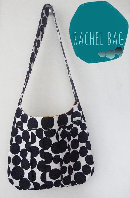 85 - Rachel bag 01