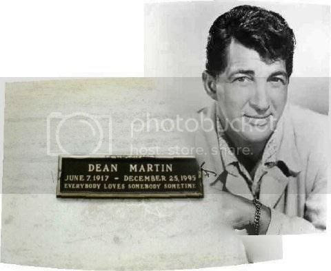 74a - Dean Martin (Sanctuary of Love) Pictures, Images and Photos