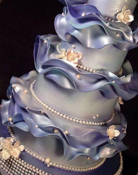 Unusual Wedding Cakes   Unique Cake Designs