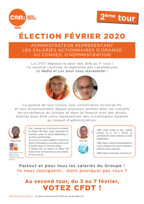 http://www.emailing.sce.cfdt-ftorange.fr/images/ ScePublicCom/ Tracts-SCE/2e_tour_CFDT_ELECTIONS.pdf