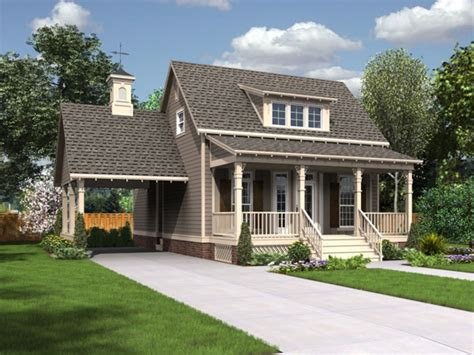 small home plan house design small country home plans