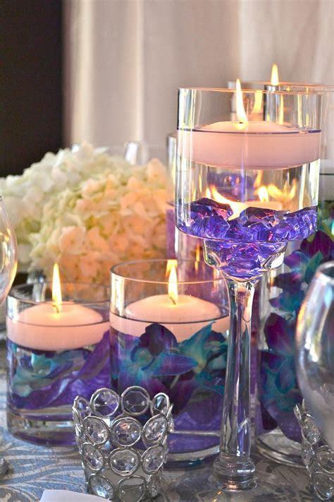 elegant Centerpieces Ideas     elegant centerpieces