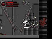 Jogar Thing thing arena 2 Jogos