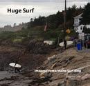 Huge Surf