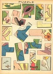 puzzl a