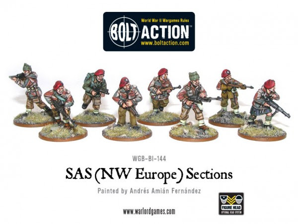 http://www.warlordgames.com/wp-content/uploads/2012/06/WGB-BI-144-SAS-Sections-a-600x452.jpg
