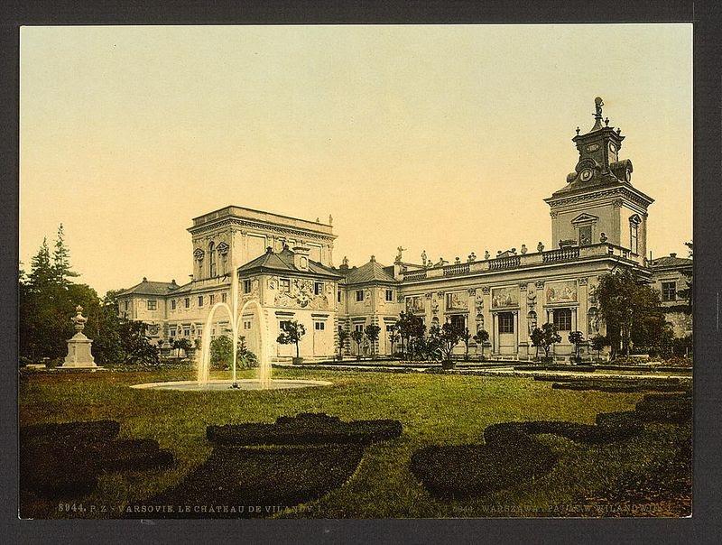 19thcentury001 131 Russian Cities In the XIX Century