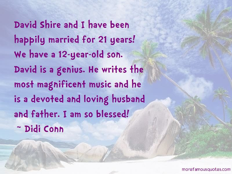 I Am So Blessed Quotes Top 55 Quotes About I Am So Blessed From