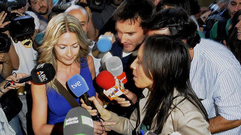 Informe Semanal - El rastro digital