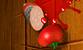 Pizza Ninja 3 Game
