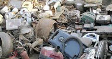النفايات البلاستيكية تشكل ضررا كبيرا على الإنسان والبيئة