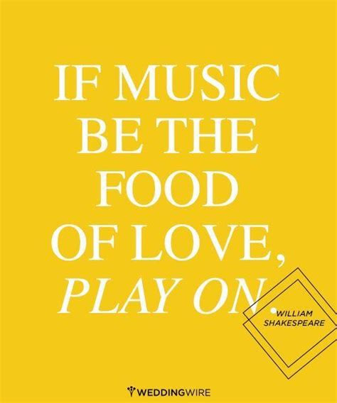 quotes  love     food  love play