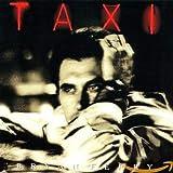 Taxi: Bryan Ferry